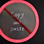 ラインのクリエイターズスタンプで気をつけるべき商標権、著作権、特許権、意匠権、知的財産権ってどういうもの?